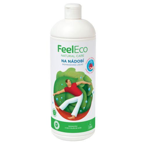 Zobrazit detail výrobku Feel Eco Nádobí, ovoce 1 l