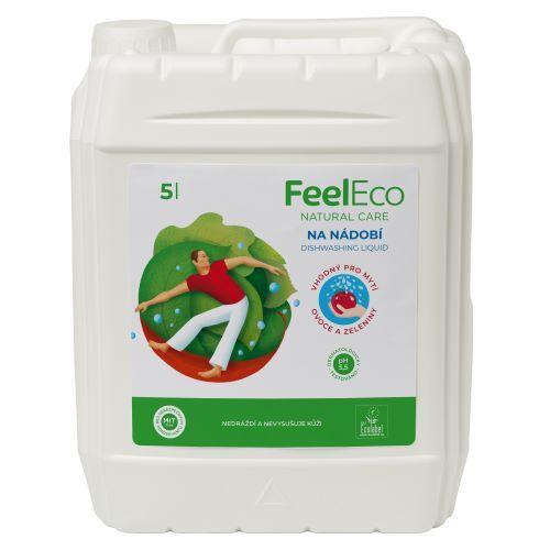 Zobrazit detail výrobku Feel Eco Nádobí, ovoce 5 l