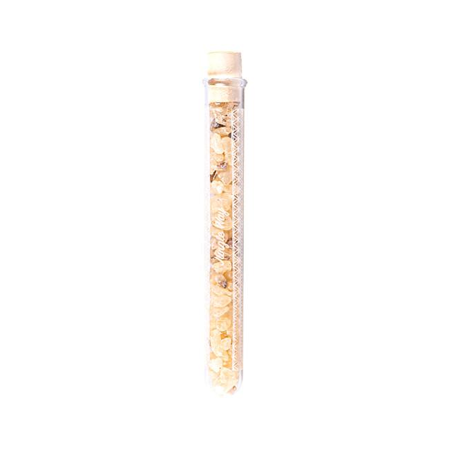 Zobrazit detail výrobku Jungle Way Ománské Kadidlo se skleněným pouzdrem 15 g