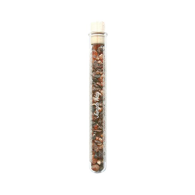Zobrazit detail výrobku Jungle Way Sumaterská Benzoe se skleněným pouzdrem 15 g