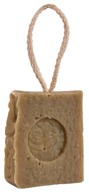 Zobrazit detail výrobku Lahodnosti Mýdlo