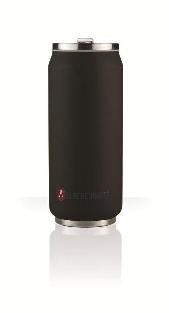 Zobrazit detail výrobku LES ARTISTES Termohrnek 500 ml Blackcurrant A-1832