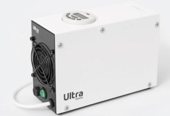 Zobrazit detail výrobku Lifetech LifeOX Air Ultra 5 generátor ozonu