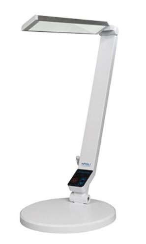 Zobrazit detail výrobku Nasli Carmen stolní svítidlo, 9 W, LED Bílý