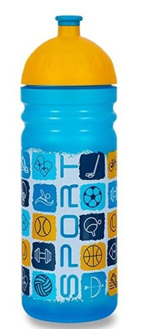 Zobrazit detail výrobku R&B Zdravá lahev Aktivity 0,7 l