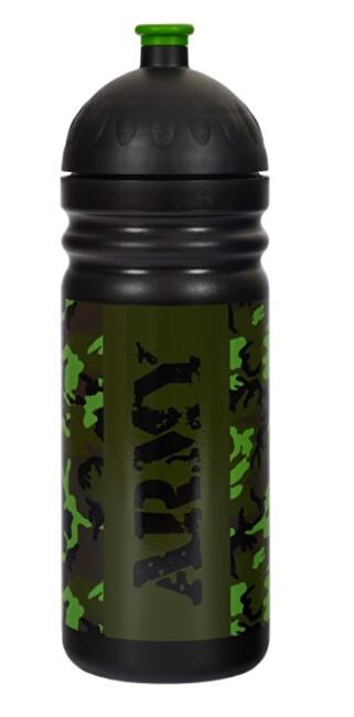 Zobrazit detail výrobku R&B Zdravá lahev Army 0,7 l