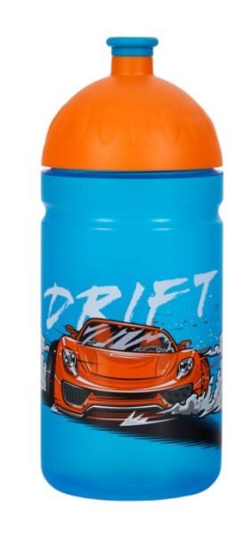Zobrazit detail výrobku R&B Zdravá lahev Drift 0,5 l