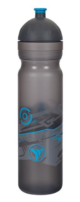 Zobrazit detail výrobku R&B Zdravá lahev Energy 1,0 l