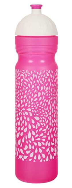 Zobrazit detail výrobku R&B Zdravá lahev Lístečky 1,0 l