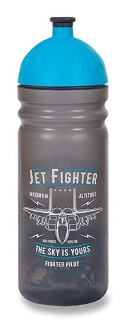 Zobrazit detail výrobku R&B Zdravá lahev Stíhačka 0,7 l