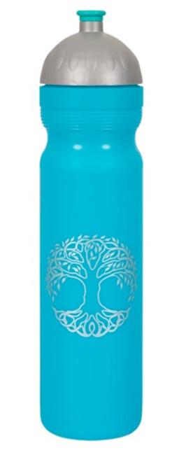 Zobrazit detail výrobku R&B Zdravá lahev Strom života 1,0 l