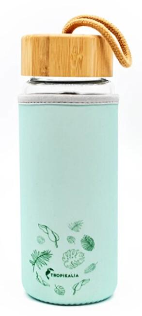 Zobrazit detail výrobku Tropikalia Obal na skleněnou lahev – MINT