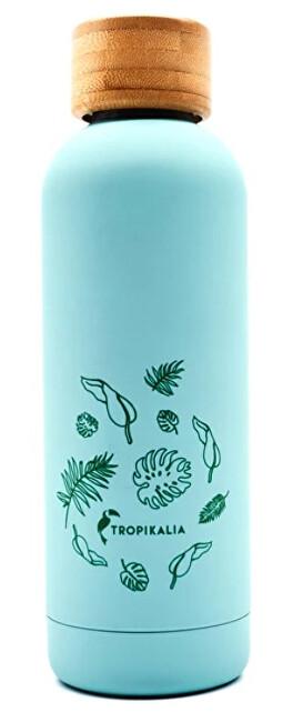 Zobrazit detail výrobku Tropikalia Termo láhev 500 ml