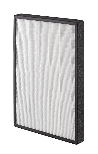 Zobrazit detail výrobku Concept HEPA antibakteriální filtr CA3000 2v1