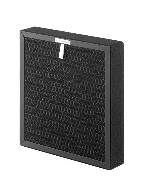 Zobrazit detail výrobku Concept Uhlíkový HEPA filtr CA1030 2v1