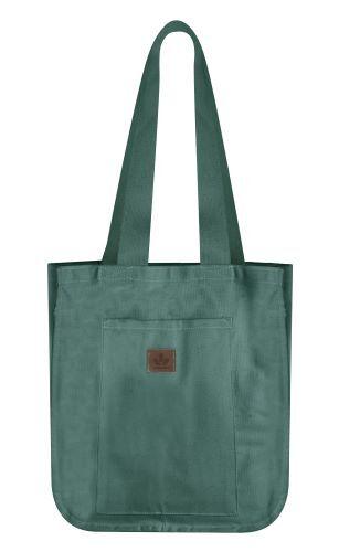 Zobrazit detail výrobku GoodWays GoodBag taška na nakupování Mintová