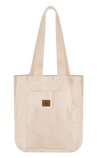 Zobrazit detail výrobku GoodWays GoodBag taška na nakupování Přírodní
