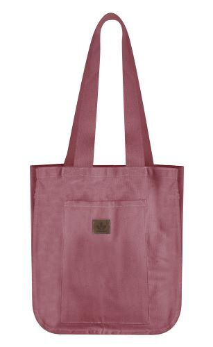 Zobrazit detail výrobku GoodWays GoodBag taška na nakupování Růžová