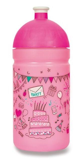 Zobrazit detail výrobku R&B Zdravá lahev - Párty 0,5 l