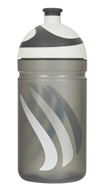 Zobrazit detail výrobku R&B Zdravá lahev Bike bílá 0,5 l