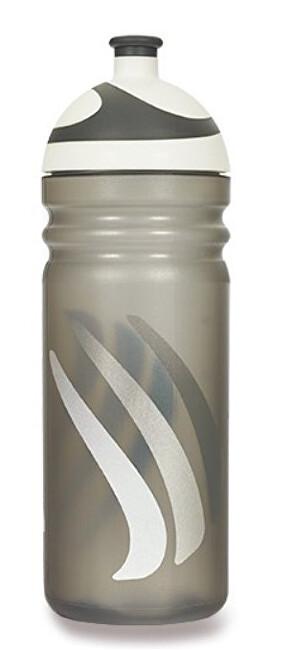 Zobrazit detail výrobku R&B Zdravá lahev - BIKE bílá 0,7 l