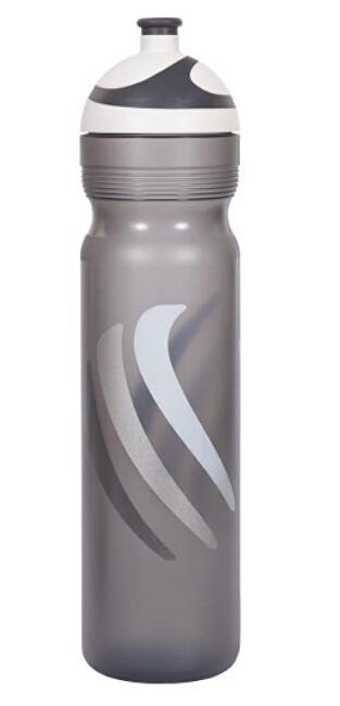 Zobrazit detail výrobku R&B Zdravá lahev - BIKE bílá 1 l