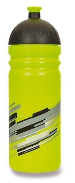 Zobrazit detail výrobku R&B Zdravá lahev - Power 0,7 l