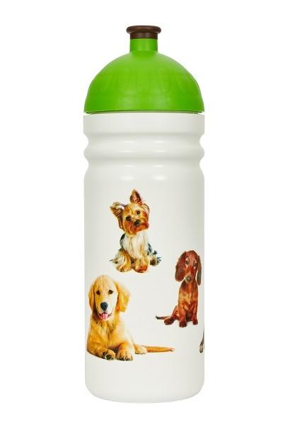 Zobrazit detail výrobku R&B Zdravá lahev - Psi 0,7 l