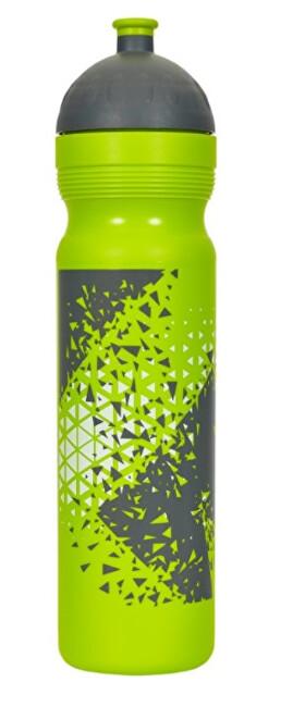 Zobrazit detail výrobku R&B Zdravá lahev - Střepiny 1 l