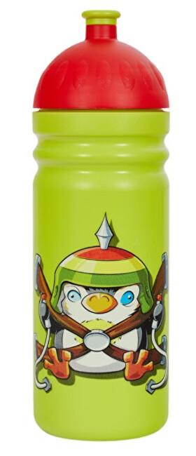 Zobrazit detail výrobku R&B Zdravá lahev - Tučňák Bombarďák 0,7 l
