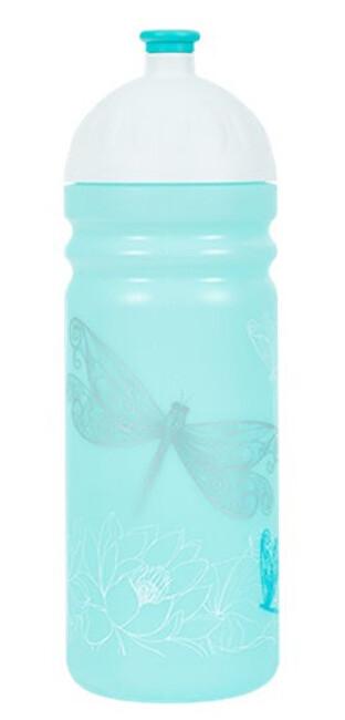 Zobrazit detail výrobku R&B Zdravá lahev - Vážky 0,7 l