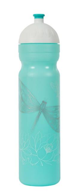 Zobrazit detail výrobku R&B Zdravá lahev - Vážky 1 l