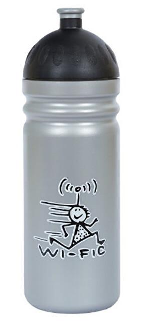 Zobrazit detail výrobku R&B Zdravá lahev - Wifič 0,7 l