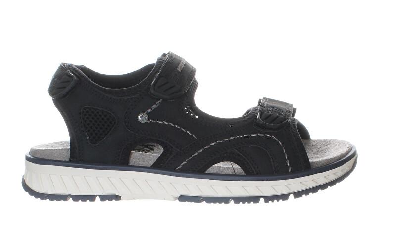 Zobrazit detail výrobku RELIFE Zdravotní obuv Jestrike Noir 46