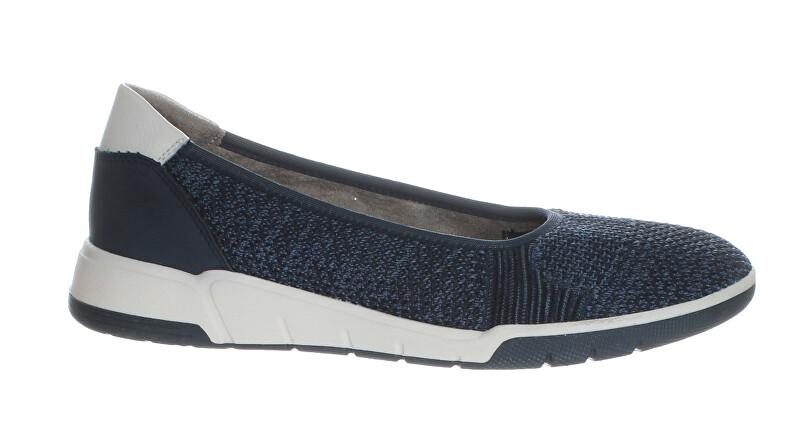 Zobrazit detail výrobku RELIFE Zdravotní obuv Josage Marine 39