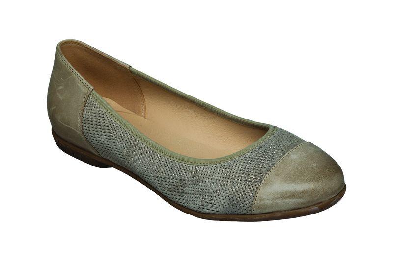 Zobrazit detail výrobku SANTÉ Zdravotní obuv dámská AL/80T4-4R Taupe 37