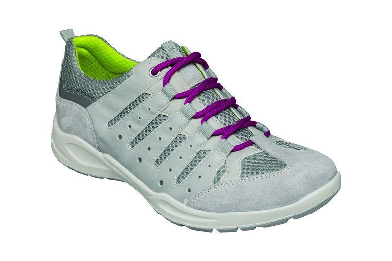 Zobrazit detail výrobku SANTÉ Zdravotní obuv dámská IC/707500 Perla 37