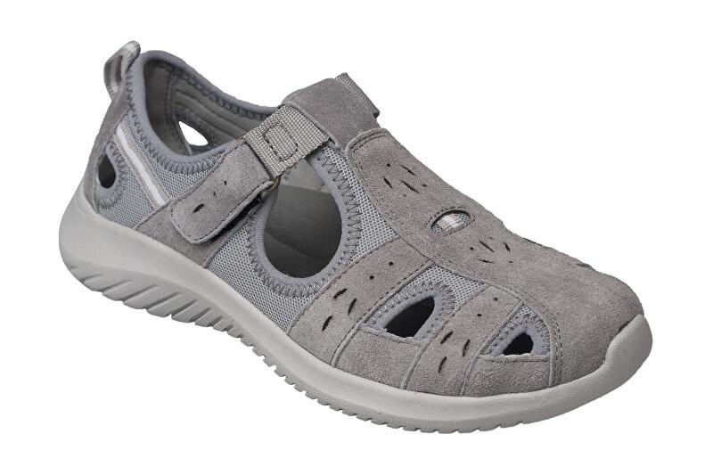 SANTÉ Zdravotní obuv dámská WD/704 Dust 37