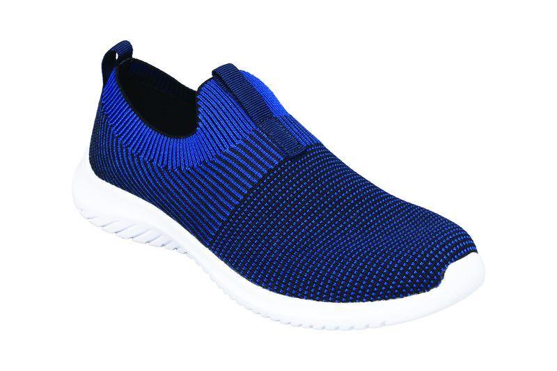 Zobrazit detail výrobku SANTÉ Zdravotní obuv dámská WD/709 Navy 37