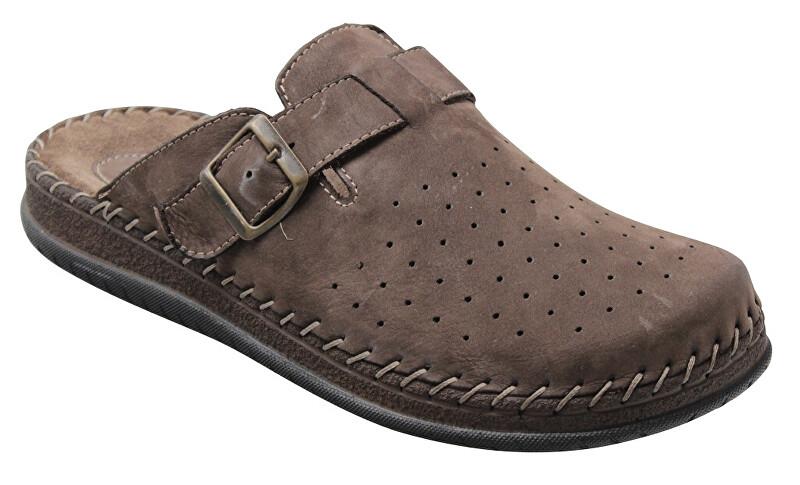 Zobrazit detail výrobku SANTÉ Zdravotní obuv pánská CB/33340 Moro 42