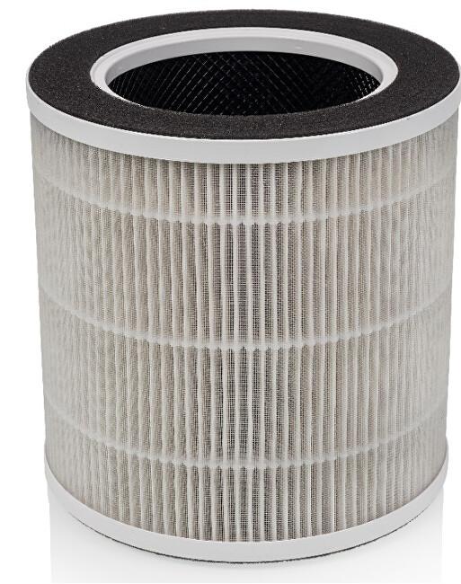 Zobrazit detail výrobku Tristar TRISTAR AP-4707 filtr do čističky vzduchu AP-4787