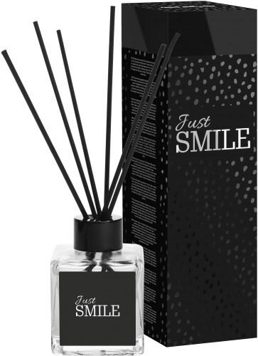 Zobrazit detail výrobku Bispol Difuzér Just smile 80 ml