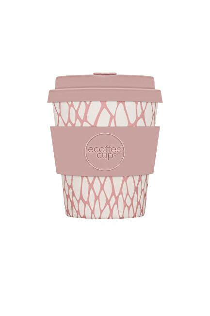 Zobrazit detail výrobku Ecoffee cup