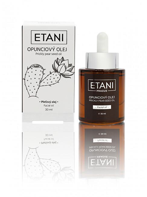 Zobrazit detail výrobku ETANI Opunciový olej 30 ml – nejdražší pleťový olej