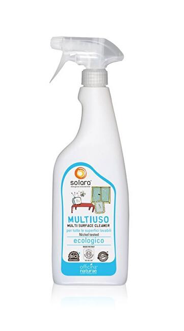 Zobrazit detail výrobku Officina Naturae Univerzální čistič povrchů ve spreji 750 ml