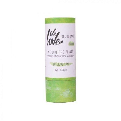 Zobrazit detail výrobku We Love the Planet Přírodní deodorant