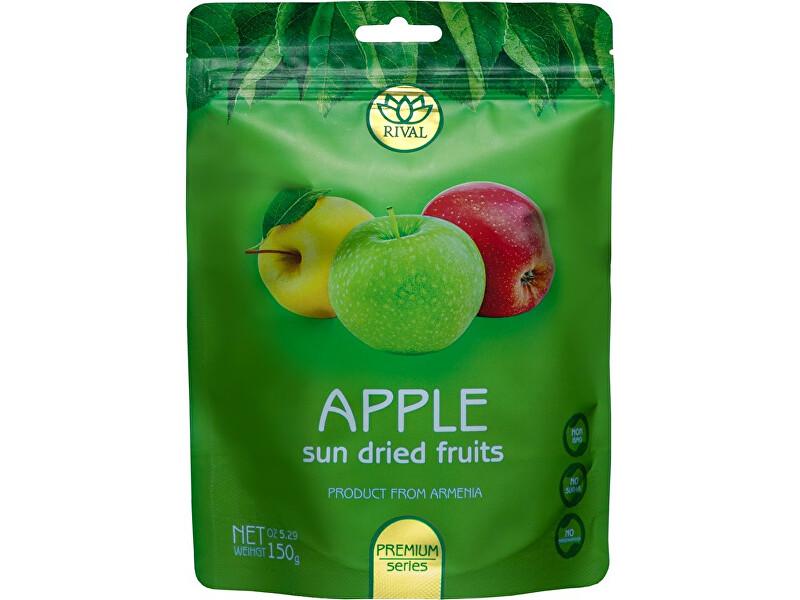 Zobrazit detail výrobku RIVAL Sušená jablka 150g