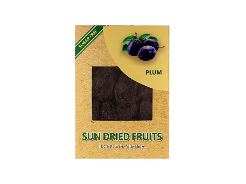 Zobrazit detail výrobku RIVAL Sušené švestky 1kg