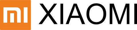 Hodinky                                             Xiaomi