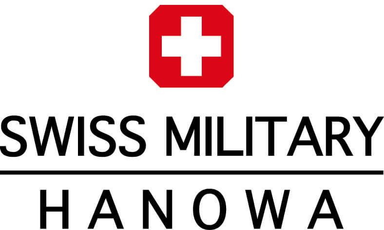 Hodinky                                             Swiss Military Hanowa